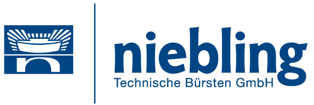 Niebling Group